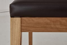 Loughlin Furniture : home Furniture Design, Dining Chairs, Dining Chair