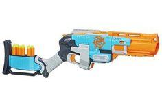 Nerf Zombie Strike Sledge Fire Blaster Set http://www.bestdealsforkids.com/nerf-zombie-strike-sledge-fire-blaster-set/?utm_content=buffer65132&utm_medium=social&utm_source=plus.google.com&utm_campaign=buffer