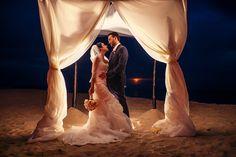 WEDDINGS 2 — Dallas Fashion Editorial Wedding photographer