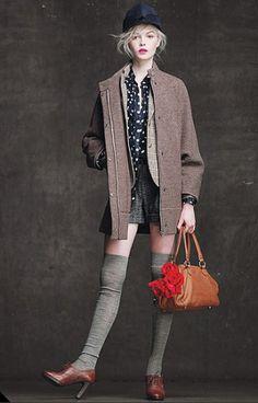 World's Best Clothing Stores: The Fashionista Ranking - Fashionista