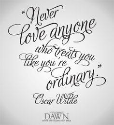Wedding Quotes | InvitationsByDawn