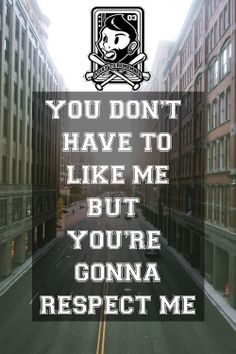 -A Day to Remember We Will Rock You, A Day To Remember, Savior, Life Quotes, Bands, It Cast, Tumblr, Posts, Music