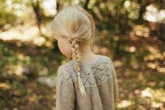 The best of Small Girl Cardigans. The craft sessions