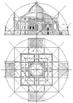 """Texto y fotos: Lorenzo Díaz          Sin duda este """"palazzo"""" es una de las piedras angulares de la historia de la arquitectura. Diseñado por..."""