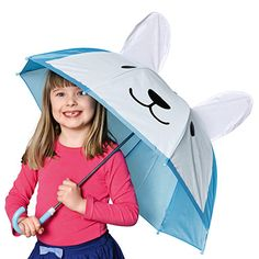 Umbrella (kids)