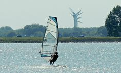 American wind energy news. http://www.diywindturbine.us/domestic-wind-power.html Wind power