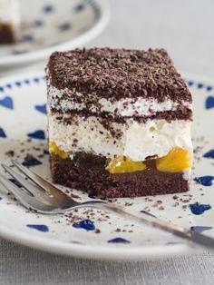 Tiramisu, Food And Drink, Cooking Recipes, Sugar, Baking, Cake, Sweet, Ethnic Recipes, Candy
