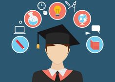 College Scholarship Mom Tip:  Don't Wait, Find and Apply for College Scholarships NOW!