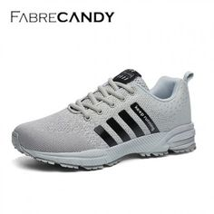 8dff451037 Fashion Light Breathable Shoes Male Sneakers