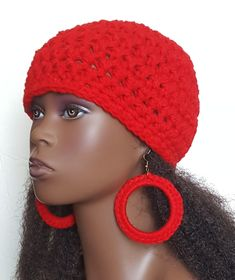 53ce5b6d12f 24 Best Delta Sigma Theta Goodies images in 2019