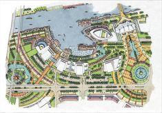 steve pharoah urban design