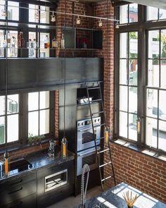 Хочешь свою квартиру дом или другое пространство в стиле Лофт? Команда мастеров LOFT Interior готова выполнить дизайн-проект любой сложности для вашей Квартиры Загородного дома Бизнес-пространства и не только. Мы открыты к сотрудничеству с интересными проектами. Мы можем обеспечить вас качественной рекламой в единственном крупном аккаунте любителей стиля лофт. По всем интересующим вопросам п...