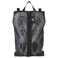 Eagle Creek - Pack-It Shoe Sac - Packsack online kaufen | Bergfreunde.de