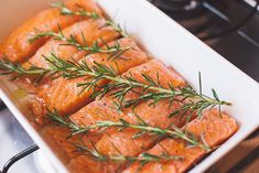 Cooking Time, Cooking Recipes, Healthy Recipes, Carne, Fish And Seafood, Food Inspiration, Salmon, Food And Drink, Turkey