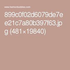 899c0f02d6079de7ee21c7a80b397f63.jpg (481×19840)