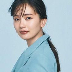 Yuri, Japanese, Actresses, Lifestyle, Female Actresses, Japanese Language