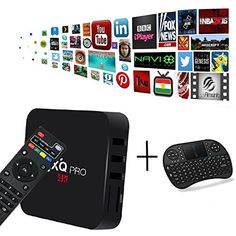 10 Best Android TV Box 2018 images | Best,roid, Boxing, TVs