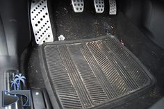 Tips and Tricks: Vacuuming your vehicle. - Autopia Forums - Auto Detailing & Car Care Discussion Forum #autopia-carcare.com