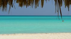 #Cuba #travel