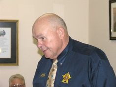 #faceofracismin2014 Sheriff Tom Maddux called off the search for Alfred Wright, a lynched Jasper Texas man in 4 days, he was found in 13. Once found, he called death accidental, instead of a lynching based off of his missing teeth, tongue, eyeballs, ear, throat slit, wearing underpants only. Then Sheriff did not extend condolences to the family. Eric Holder has reopened the investigation. Remember Jasper Texas? #RobertByrd 1998.