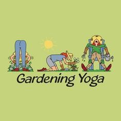 garden quotes Gardening Yoga, part of 30 Gardening Memes That Will Make You Want To Garden Right Now Urban Gardening Berlin, Gardening Memes, Gardening Services, Organic Gardening Tips, Organic Farming, Organic Vegetables, Gardening For Beginners, Sign Quotes, Garden Inspiration