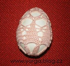 Galeria rozmaitości: Wzory szydełkowe-Wielkanoc Easter Crafts, Holiday Crafts, Holiday Decor, Owl Basket, Diy Osterschmuck, Polish Easter, Easter Crochet Patterns, Diy Easter Decorations, Diy Ostern