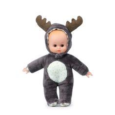 Petitcollin Reindeer Bambinou