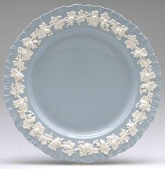 29 Best Wedgwood China Images Wedgwood Porcelain Antique Plates