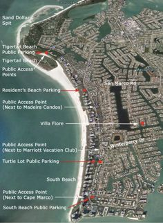 What to know before you go to Marco Island - Traveling Neighbor - Holiday Resort Marco Island Beach, Marco Island Florida, Sanibel Island, Marriott Vacation Club, Florida Vacation, Florida Travel, Vacation Wishes, Vacation Ideas, Vacation Spots