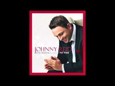 Johnny Reid - Angels We Have Heard On High - YouTube Try Again, Angels, Music, Youtube, Musica, Musik, Angel, Muziek, Music Activities