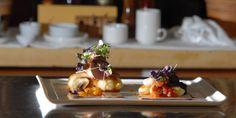 The 20 Best Restaurants In Ottawa.... love whalesbone and atelier.