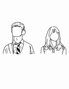 500 Days Of Summer Art