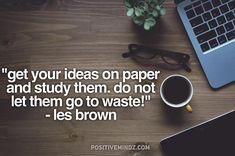 "0 Likes, 2 Comments - Positive Minds (@p.minds) on Instagram: ""Mondy Motivation.. work hard. . . . #entrepreneur #goals #motivation #inspiration #inspire…"""