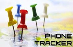 tracking cell phone text messages