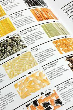 81 best catering menus images menu cards card templates printable