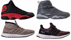 d93819019bfae June Sneaker Deals And Offers, Tons Of Sale To Kick Off The Summer –  Housakicks