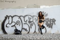 Photography | Emily Cunniff Photography Model | Devon  #fashion #photography #emilycunniffphotography #2013 #grunge #grungechic #longhair #brunette #muse #fashionphotography #emcphotography #graffiti #chill