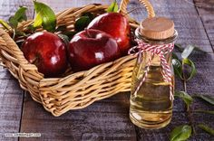 Apple cider vinegar is one other extensively used residence treatment for cystic acne.