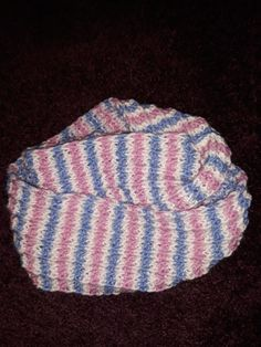 Beanie, Hats, Christmas, Fashion, Xmas, Moda, Hat, Fashion Styles, Navidad