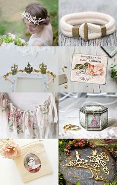 So sweet  by Delphine B. on Etsy--Pinned with TreasuryPin.com