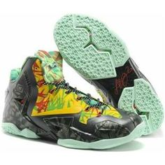 """brand new 87339 1936c Buy Nike LeBron 11 """"Kings Ring"""" Mens Basketball Shoes Super Deals from  Reliable Nike LeBron 11 """"Kings Ring"""" Mens Basketball Shoes Super Deals  suppliers."""