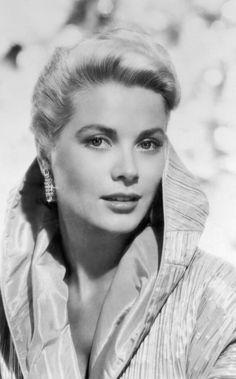 Marzo 1955, Hollywood