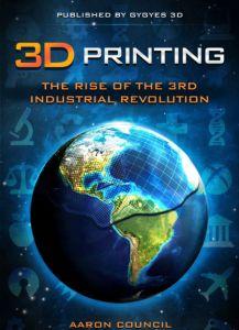 3D Printing: Rise of the 3rd Industrial Revolution Free! | #3dprinter #3d_services #rapid_prototyping #3d_printing_art #3d_printing_design #3dprinting #objexunlimited.com #3dprintingtoronto #3dscanning #3dprinting #3dsystem #theriseofthe3rdindustrialrevolution