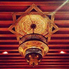 It's the details. #marrakech #maroc