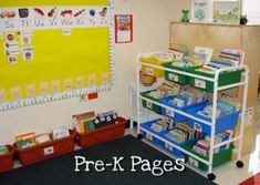 classroom library book tubs: Book study.  Fountas and Pinnell