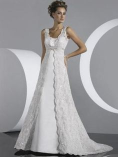 Luxury wedding dresses for young: Wedding dresses online toronto