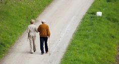Giving Up the Keys Equals Increased Risk of Health Problems in Older Adults | AAA NewsRoom