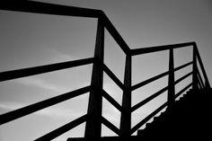 Reto escaleras. María Penalonga