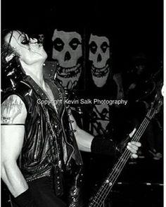 Jerry Only inventing Duck Lips at Goleta Valley in 1983 - Leatherface  #Misfits #TheMisfits #GlennDanzig #Danzig #jerryonly #Doyle #doylewolfgangvonfrankenstein #BobbySteele #JoeyImage #ArthurGoogy #Robo #MichaleGraves #DrChud #JerryOther #70s #80s #90s #PunkRock #horrorpunk #Fiendclub