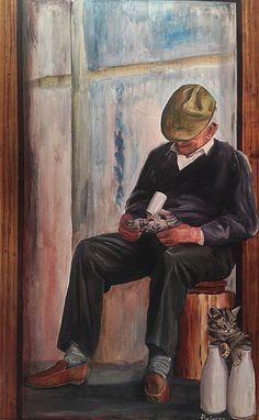 abuelo y gato-casasconvida-elena_parlange-arte urbano-